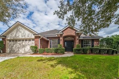2874 Pebblewood Ln, Orange Park, FL 32065 - #: 979683