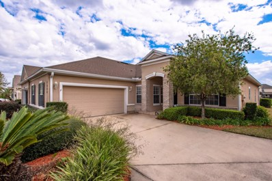 Orange Park, FL home for sale located at 1554 Calming Water Dr, Orange Park, FL 32003