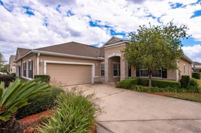 1554 Calming Water Dr, Orange Park, FL 32003 - #: 979696