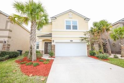 Orange Park, FL home for sale located at 888 Glendale Ln, Orange Park, FL 32065
