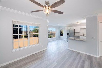 Jacksonville Beach, FL home for sale located at 1701 The Greens Way UNIT 2023, Jacksonville Beach, FL 32250