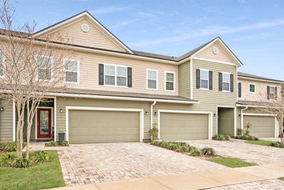 Ponte Vedra, FL home for sale located at 310 Magnolia Creek, Ponte Vedra, FL 32081