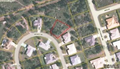 Palm Coast, FL home for sale located at 27 Privacy Ln, Palm Coast, FL 32164