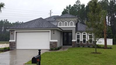 Orange Park, FL home for sale located at 3079 Firethorn Ave, Orange Park, FL 32065