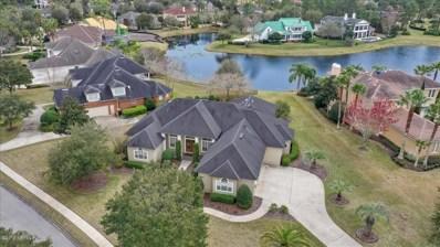 4438 Catheys Club Ln, Jacksonville, FL 32224 - #: 979726