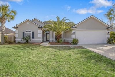 1374 Shirley Oaks Dr, Jacksonville, FL 32218 - #: 979735