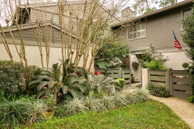 7623 Baymeadows Cir W UNIT 2012, Jacksonville, FL 32256 - #: 979739
