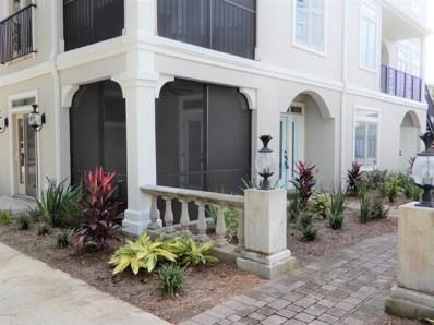 Atlantic Beach, FL home for sale located at 351 Ahern St UNIT 10, Atlantic Beach, FL 32233