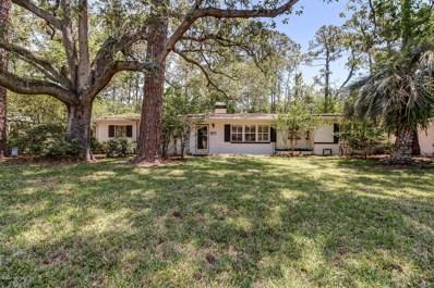 Jacksonville, FL home for sale located at 5617 Salerno Rd, Jacksonville, FL 32244