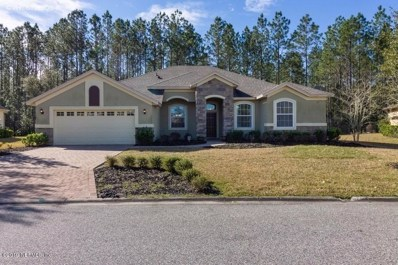 Orange Park, FL home for sale located at 4294 Eagle Landing Pkwy, Orange Park, FL 32065
