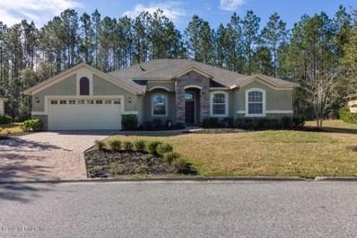 4294 Eagle Landing Pkwy, Orange Park, FL 32065 - #: 979751
