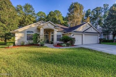 1222 S Kyle Way, Jacksonville, FL 32259 - #: 979758