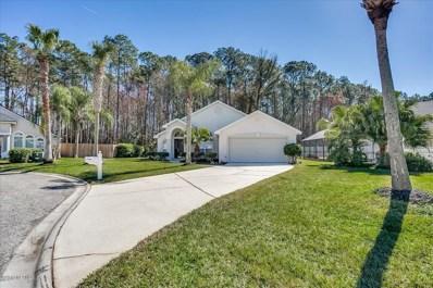 11525 Eagle Crest Ln, Jacksonville, FL 32258 - #: 979786