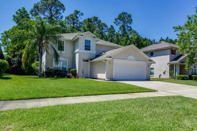 13932 Bradley Cove Rd, Jacksonville, FL 32218 - #: 979791
