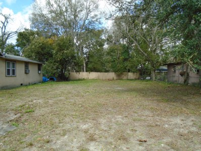Jacksonville, FL home for sale located at 1963 W 4TH St, Jacksonville, FL 32209
