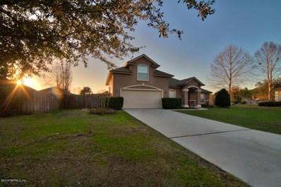 668 Lookout Lakes Dr, Jacksonville, FL 32220 - #: 979802