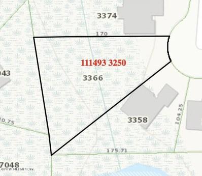Jacksonville, FL home for sale located at 3366 Millcrest Pl, Jacksonville, FL 32277