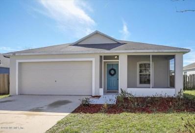 7372 Edenfield Park Rd, Jacksonville, FL 32244 - #: 979814