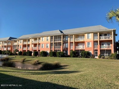 225 Atlantis Cir UNIT 305, St Augustine, FL 32080 - #: 979815