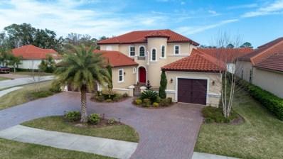 3656 Valverde Cir, Jacksonville, FL 32224 - #: 979824