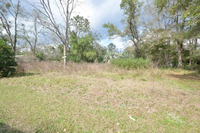 Jacksonville, FL home for sale located at 8657 Taylor Field Rd, Jacksonville, FL 32244