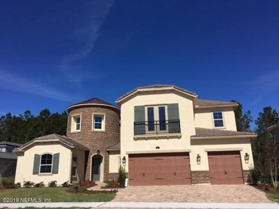 St Johns, FL home for sale located at 98 Sitara Ln, St Johns, FL 32259