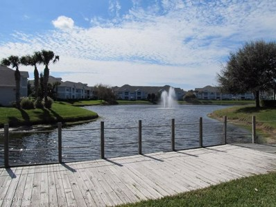 21211 Harbour Vista Cir, St Augustine, FL 32080 - #: 979833