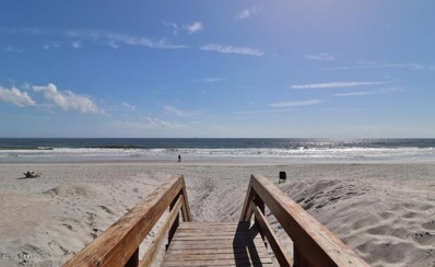 Jacksonville Beach, FL home for sale located at 2219 1ST St S, Jacksonville Beach, FL 32250