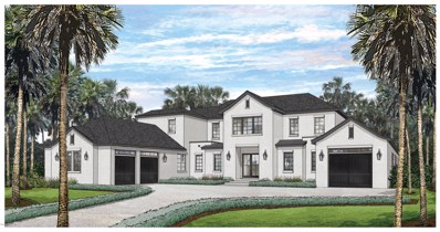 Jacksonville Beach, FL home for sale located at 4352 Ponte Vedra Blvd, Jacksonville Beach, FL 32250