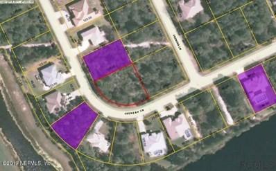 Palm Coast, FL home for sale located at 18 Freneau Ln, Palm Coast, FL 32137