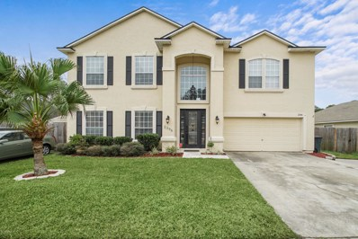 Orange Park, FL home for sale located at 2396 Watermill Dr, Orange Park, FL 32073