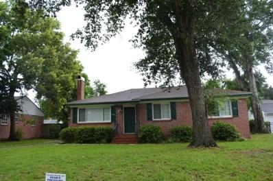 Jacksonville, FL home for sale located at 4569 Birchwood Ave, Jacksonville, FL 32207