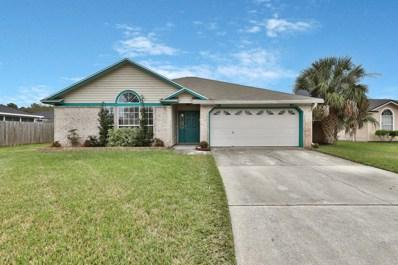 12934 Bentwater Dr, Jacksonville, FL 32246 - #: 979886
