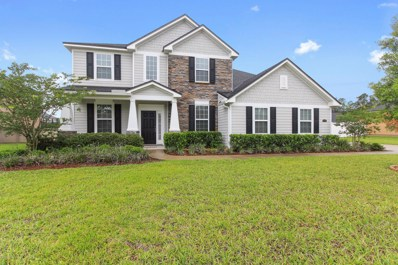 4295 Great Egret Way, Middleburg, FL 32068 - #: 979888