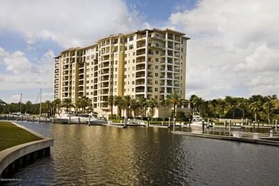 14402 Marina San Pablo Pl UNIT 406, Jacksonville, FL 32224 - #: 979890