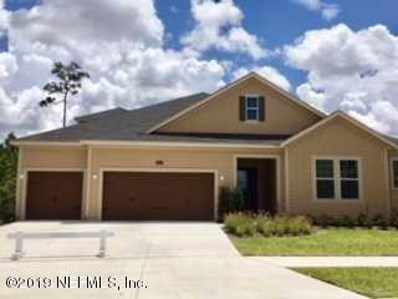 St Johns, FL home for sale located at 258 Arella Way, St Johns, FL 32259