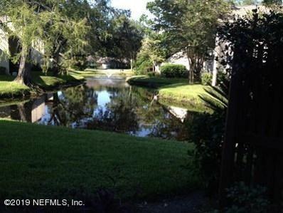 10135 Leisure Ln UNIT 11, Jacksonville, FL 32256 - #: 979895