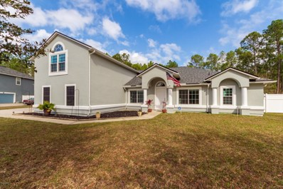 Jacksonville, FL home for sale located at 7749 Brandon Ct, Jacksonville, FL 32219