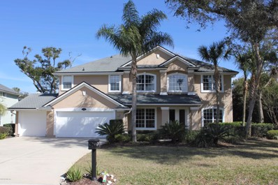 Ponte Vedra Beach, FL home for sale located at 349 N Sea Lake Ln, Ponte Vedra Beach, FL 32082