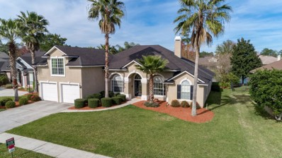 Fleming Island, FL home for sale located at 2264 Southbrook Dr, Fleming Island, FL 32003