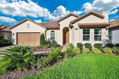 Jacksonville, FL home for sale located at 3127 Brettungar Dr, Jacksonville, FL 32246