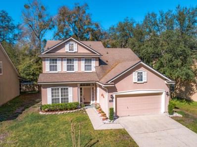3724 Ft Caroline Harbor Dr, Jacksonville, FL 32225 - #: 979930