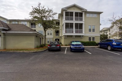8290 Gate Pkwy W UNIT 906, Jacksonville, FL 32216 - #: 979934