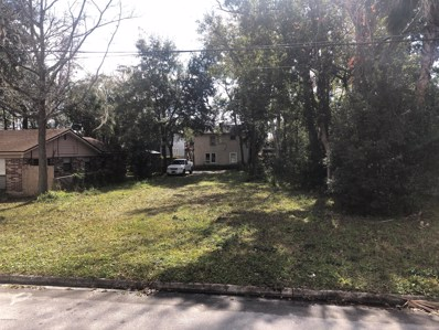 Jacksonville, FL home for sale located at  0 Green St, Jacksonville, FL 32204