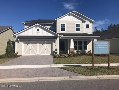 St Johns, FL home for sale located at 314 Freshwater Dr, St Johns, FL 32259