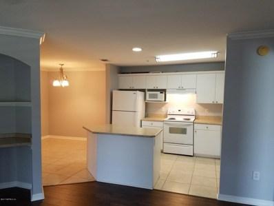 Jacksonville, FL home for sale located at 3591 Kernan Blvd UNIT 423, Jacksonville, FL 32224