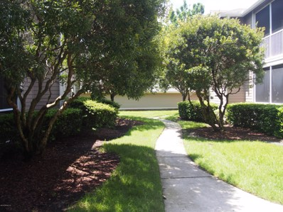 Jacksonville, FL home for sale located at 10000 Gate Pkwy N UNIT 2024, Jacksonville, FL 32246