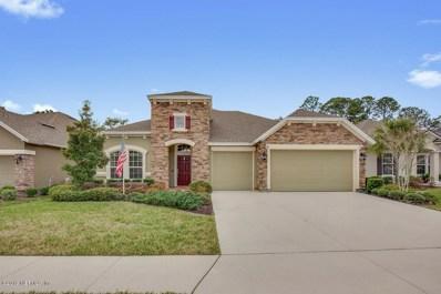 3590 Crossview Dr, Jacksonville, FL 32224 - #: 979960