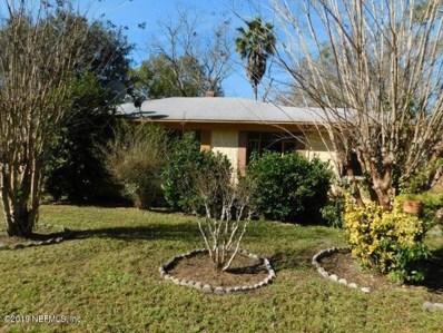 Jacksonville, FL home for sale located at 5618 Minosa Cir E, Jacksonville, FL 32209