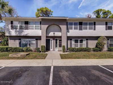Ponte Vedra Beach, FL home for sale located at 695 A1A N UNIT 50, Ponte Vedra Beach, FL 32082